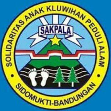 Sakpala Mawar Camp